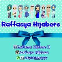 Raffasya Shop