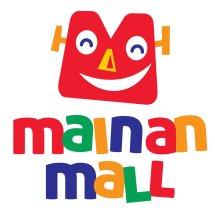 Mainan Mall