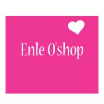 Bismillah o'shop