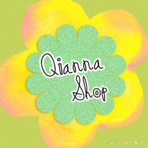 Qianna Shop