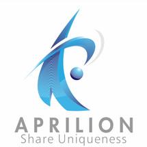 Logo Aprilion