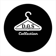 DASCollection_
