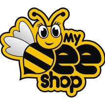 My Bee Shop