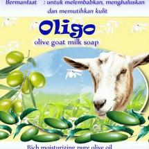 oligo-shop