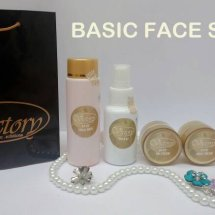 VICTORY_BEAUTY CARE