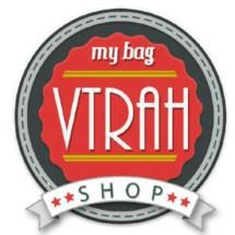 My_bagpack