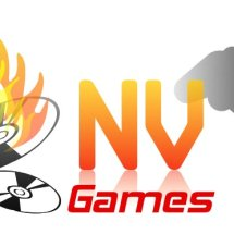 nvgameshop