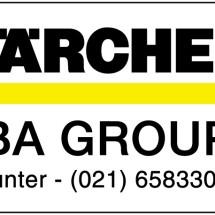 Karcher Bagroup