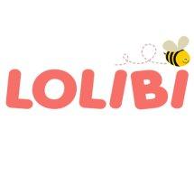 Lolibi Logo