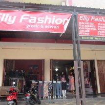 Toko Elly Fashion