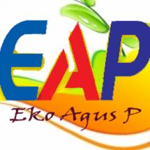 eko229