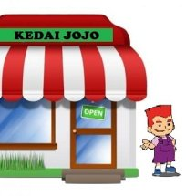 Kedai Jojo