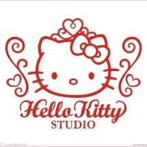 Kitty House Jakarta