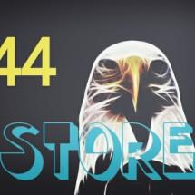 Rajawali44Store