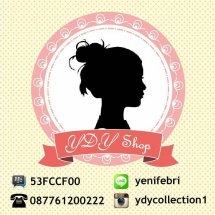 YDY Shop