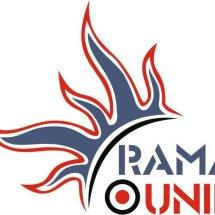 Rama Unik
