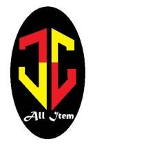 Jojo Cell & Music