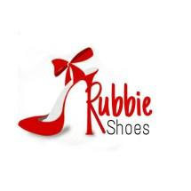 rubbieshoes