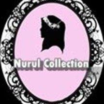 Nurul Collection Design