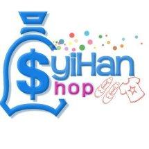 Syihan Online Shop