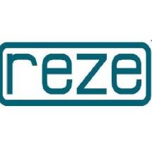 Reze Store