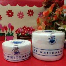 GROSIR HB WHITENING ORI