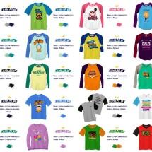 Gita Kids Shop