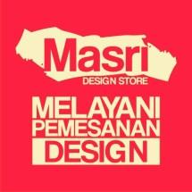 Masri Design