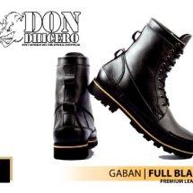 Sepatu Pria Bdg 006