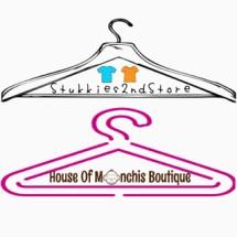 HouseOfMonchis