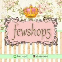FEWSHOP5