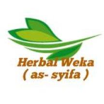 herbalassyifa