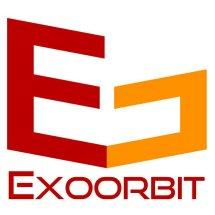 exoorbit