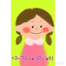 Fariza Collections