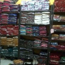 Zhenee Shop Collection