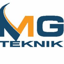 Logo Mentari Grasindo Teknik