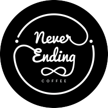Never Ending Coffee