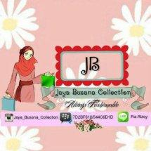 Jaya Busana Collection