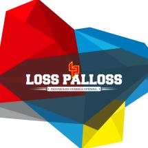 Loss Palloss