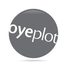 OYEPLOT