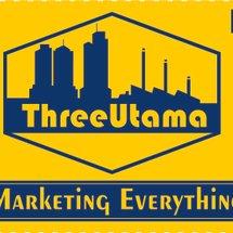 ThreeUtama