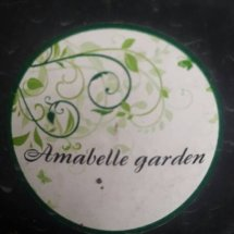 Amabelle Garden