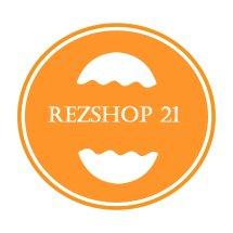 REZSHOP21