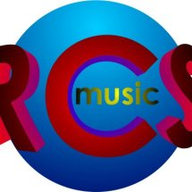 RCSmusic