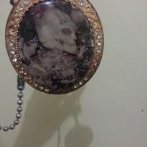 peweka88 gemstone
