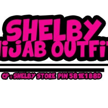 Shelby Hijab Outfit