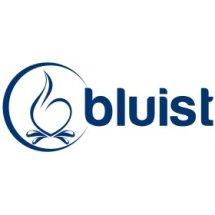 Bluist, etc