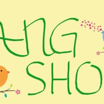 Ang Shop 123 Go