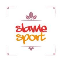 Slawie Sport