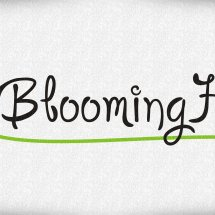 Blooming_Her Agent